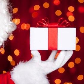 Online Geschenkgutscheine