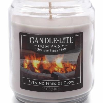 Duftkerzen & Duftwachs von Candle Lite