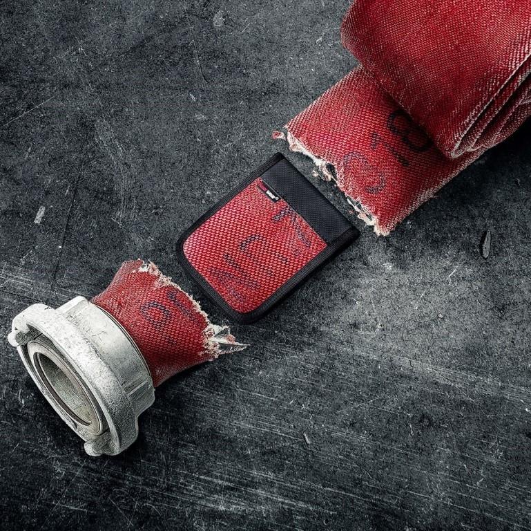 Feuerwear - Taschen, Rucksäcke und Accessoires