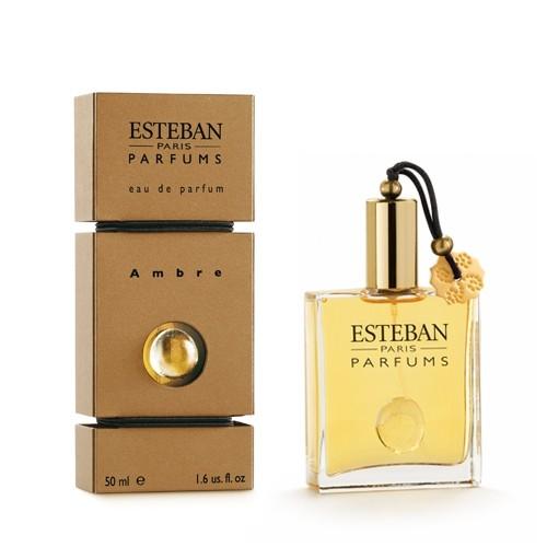 Kollektion LES MATIÈRES - Eau de Parfum