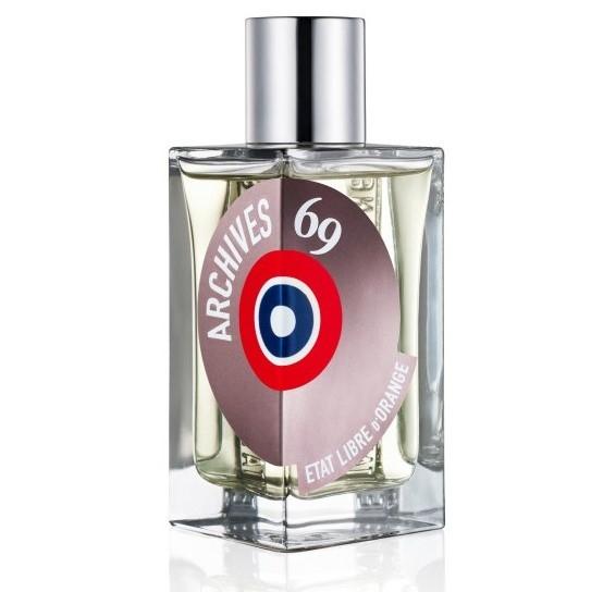 Etat Libre d'Orange - Parfums