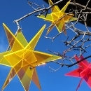 Estrella Glückssterne