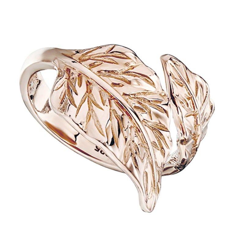 Armbänder, Charms, Ringe, Ohrringe, Ketten & Schlüsselanhänger