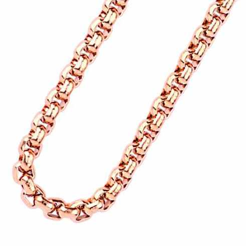 Traumfänger Halsketten und Bänder