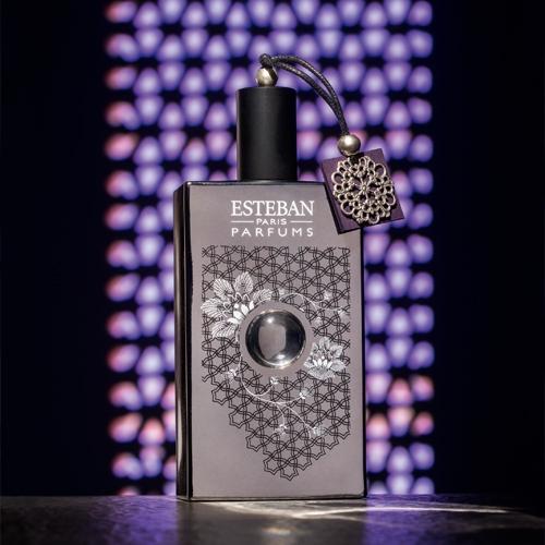 Kollektion LES ORIENTAUX & EMPREINTE - Eau de Parfum