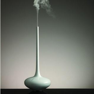 Elektrische Diffuser und Duftlampen