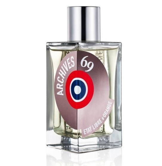 Etat Libre d´Orange - Eau de Parfum - 50ml - ARCHIVES 69