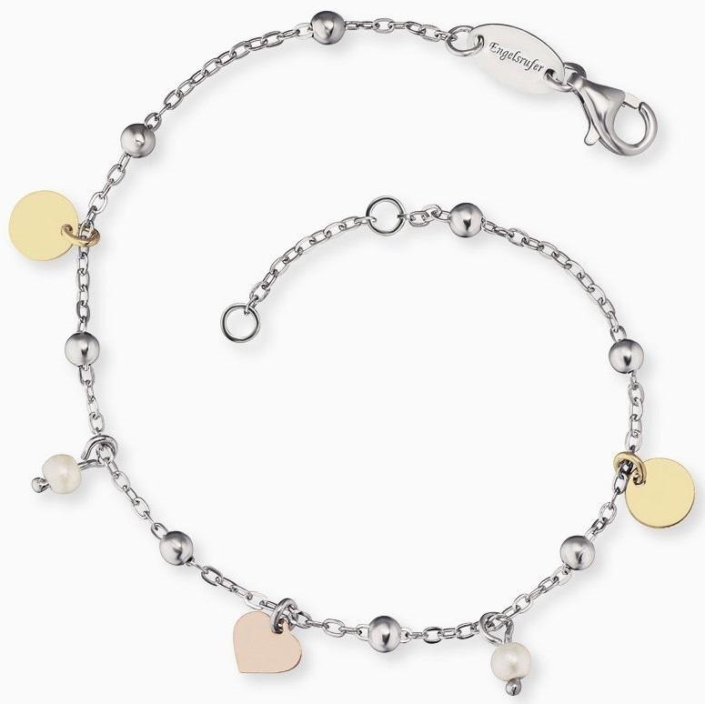 Engelsrufer - Armband - Little Joy - Tricolor