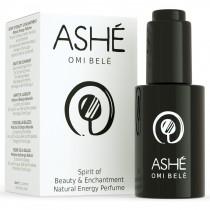 Ashé - Energie Parfum - Omi Belé - Die Kraft der Schönheit