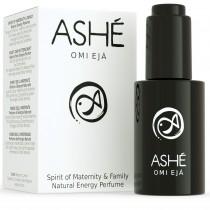 Ashé - Energie Parfum - Omi Ejá - Die Kraft der Mutterschaft