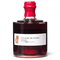 Jose Gourmet - Rotwein Essig - aus Portugal