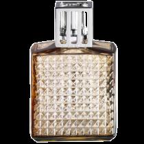 Lampe Berger - Lampe Diamant - Amber