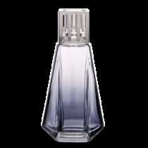 Lampe Berger - Lampe URBAN - Grau