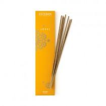 AMBRE - Räucherstäbchen - Esteban Paris Parfums