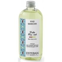 ANIS & DATTEL - Nachfüllduft - Esteban Paris Parfums