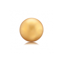 Engelsrufer - Klangkugeln - GOLD