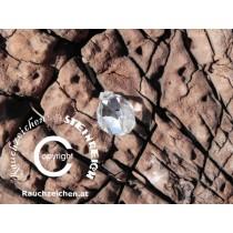 Kristalle, Heilsteine - HERKIMER BERGKRISTALL