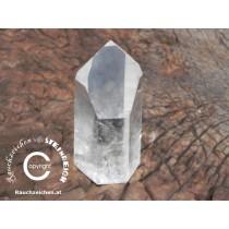 Kristalle, Heilsteine - Mediale Kristalle - Höhe 8cm