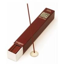 TECK & TONKA - Japanische Räucherstäbchen - Esteban Paris Parfums