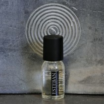 Duftöl - Duftkonzentrat - VANILLEHONIG -  Esteban Paris Parfums