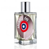 Etat Libre d´Orange - Eau de Parfum - 50ml - ARCHIVES 69
