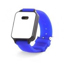 Alarmband - Notruf - ALARMBAND - Blau