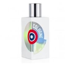 Etat Libre d´Orange - Eau de Parfum - 50ml - COLOGNE