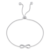 Engelsrufer - Armband - INFINITY - Unendlichkeit