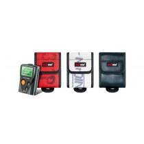 Feuerwear - Meldertasche - Piepsertasche - Roger - Rot, Weiß oder Schwarz