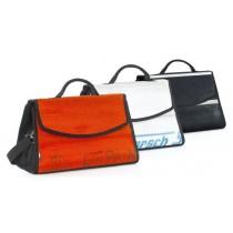 Feuerwear - Handtasche - Phil - Rot, Weiß oder Schwarz