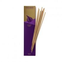 FIGUE NOIRE - Räucherstäbchen - Esteban Paris Parfums