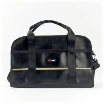 Feuerwear - Reise- / Sporttasche - Harris L - Rot, Weiß oder Schwarz