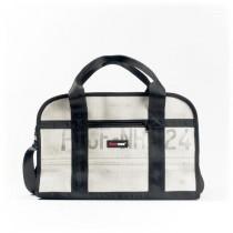 Feuerwear - Reise- / Sporttasche - Harris M - Rot, Weiß oder Schwarz
