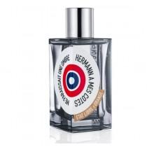 Etat Libre d´Orange - Eau de Parfum - 50ml - HERMANN - à mes côtés me paraissait une ombre