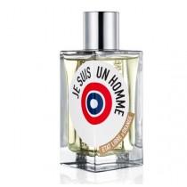 Etat Libre d´Orange - Eau de Parfum - 50ml - JE SUIS UN HOMME