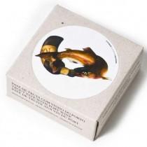 Jose Gourmet - Fischaufstrich - Mousse - Forelle mit Portwein