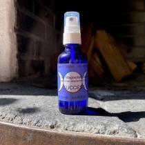 Magic of Brighid - Magisches Spray - Success - ERFOLG