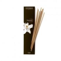 Räucherstäbchen - NEROLI - Esteban Paris Parfums
