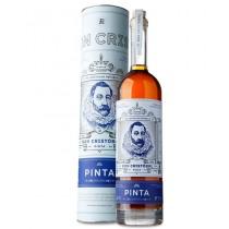 Getränke - Ron Christobal - Premium Rum 6-8 Jahre - Dominikanische Republik - PINTA