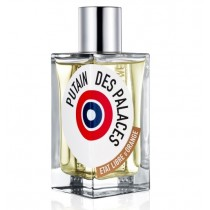 Etat Libre d´Orange - Eau de Parfum - 50ml - PUTAIN DES PALACES