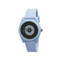 Smarty Watches - Uhr - POP - HELLBLAU - Light Blue