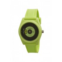 Smarty Watches - Uhr - POP - LIMONE - Lime