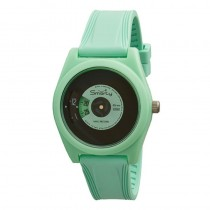 Smarty Watches - Uhr - POP - MINT
