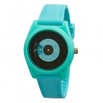 Smarty Watches - Uhr - POP - SKY