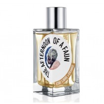 Etat Libre d´Orange - Eau de Parfum - 100ml - THE AFTERNOON OF A FAUN