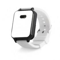 Alarmband - Notruf - ALARMBAND - Weiß
