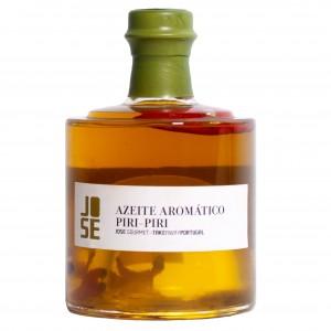 Jose Gourmet - Olivenöl Piri Piri - aus Portugal