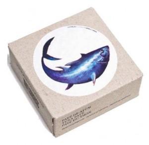 Jose Gourmet - Fischaufstrich - Thunfisch Mousse