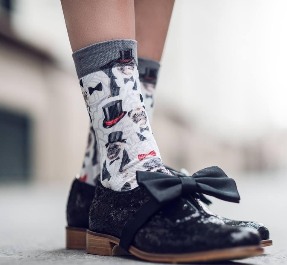 Wigglesteps - Socken - Shop & Onlinestore