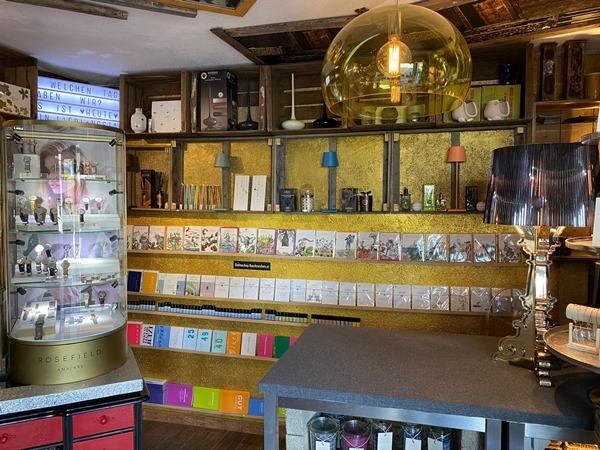 Rauchzeichen.at - Concept Store - Shop & Online
